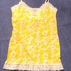 American Eagle Outfitters top NWT